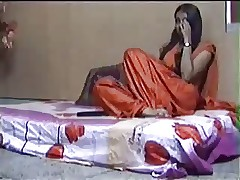 Indian sex movies : sex videos xxx