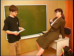 teacher sex movies : free xxx teen movies