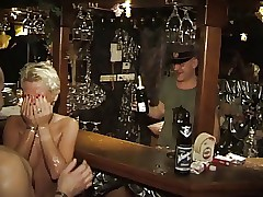 sex party movies : free porn xxx video