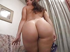 big ass sex movies : free porno xxx
