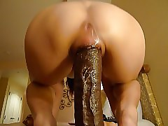 dildo sex movies : hot xxx tube
