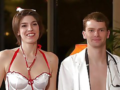 swinger sex movies : full movies xxx