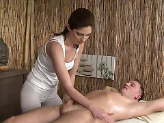 massage sex movies : porn video xxx