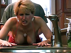 huge melons sex : hot girls with big boobs