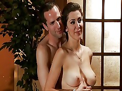 group sex movies : xxx hot hd