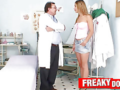 doctor sex movies : free xxx tubes