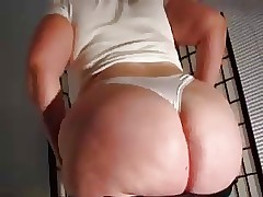 huge ass sex movies : xxx movies tube