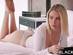 big cock sex movies : hot women xxx